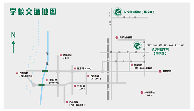 学校交通地图(小).jpg